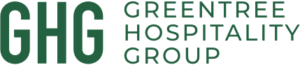 GreenTree Hospitality Group