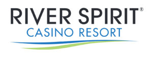 Client: River Spirit Casino Resort